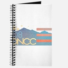 08DNCC.png Journal