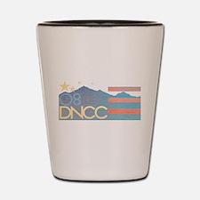 08DNCC.png Shot Glass