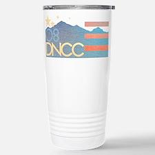 08DNCC.png Travel Mug