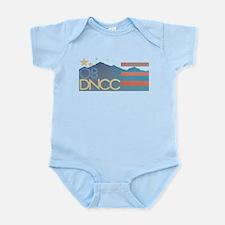08DNCC.png Body Suit