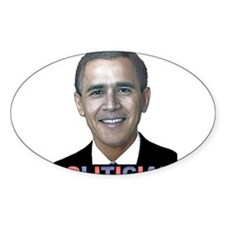 George_obama.png Decal