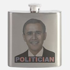 George_obama.png Flask