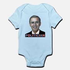 George_obama.png Body Suit
