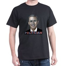 George_obama.png T-Shirt
