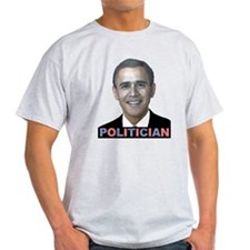 George_obama.png T-Shirt