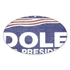 Dole.png Decal