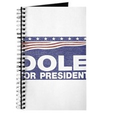 Dole.png Journal