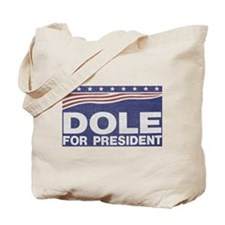 Dole.png Tote Bag