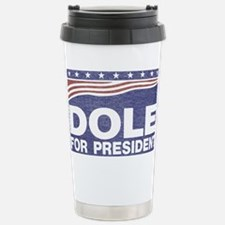 Dole.png Travel Mug