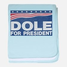 Dole.png baby blanket