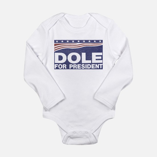 Dole.png Body Suit