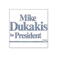 MikeDukakis.png Sticker