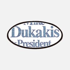 MikeDukakis.png Patches