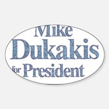 MikeDukakis.png Decal