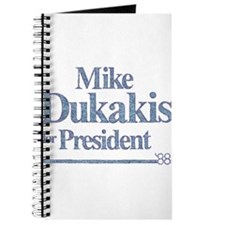 MikeDukakis.png Journal