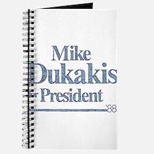 MikeDukakis.png Journal