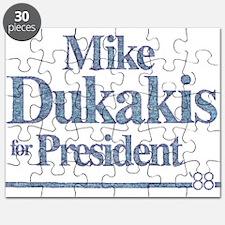 MikeDukakis.png Puzzle