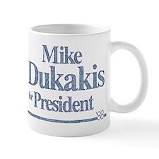 MikeDukakis.png Mug