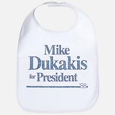 MikeDukakis.png Bib