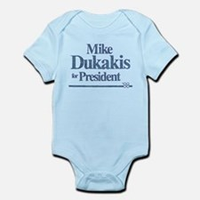 MikeDukakis.png Body Suit