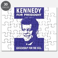 kennedy.png Puzzle