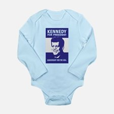 kennedy.png Body Suit