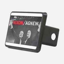 nixonagnew.png Hitch Cover