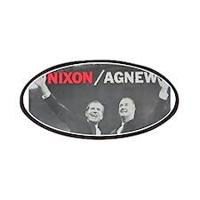 nixonagnew.png Patches