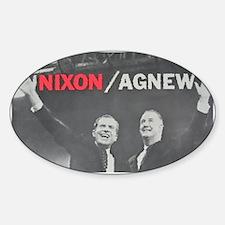 nixonagnew.png Decal
