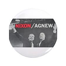 "nixonagnew.png 3.5"" Button"