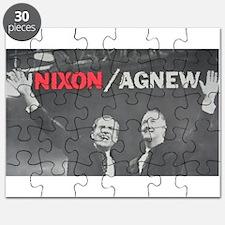 nixonagnew.png Puzzle