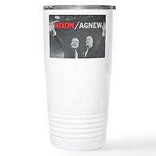 nixonagnew.png Travel Mug