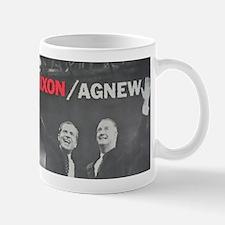 nixonagnew.png Mug