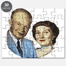 ikeandwife.png Puzzle