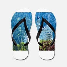 Bavary_2013_302 Flip Flops