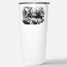 NastRepublicanElephant.png Travel Mug