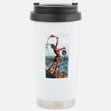 paint_the_town_red.png Travel Mug