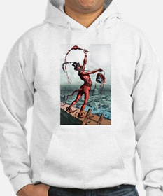 paint_the_town_red.png Hoodie