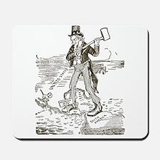 1895NicaraguaCanalCartoon.png Mousepad