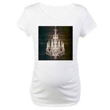 Shabby Chic Chandelier Shirt