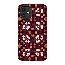 Garden Trip iPhone Case