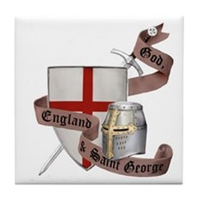 2-knights templar non nobis st george.png Tile Coa