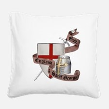 2-knights templar non nobis st george.png Square C
