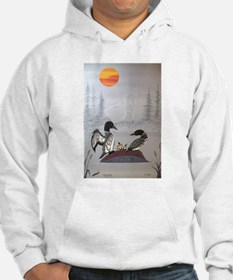 God Gave Us 1 World, Lets Protect it ! #5 Hoodie