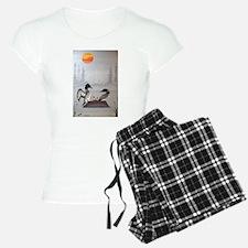 God Gave Us 1 World, Lets Protect it ! #5 Pajamas