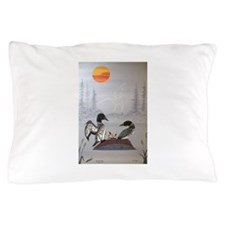 God Gave Us 1 World, Lets Protect it ! #5 Pillow C