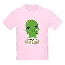 Cute Cthulhu T-Shirt
