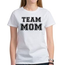 Team mom T-Shirt