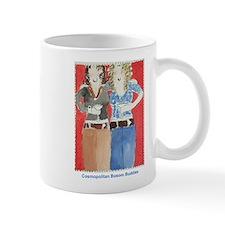 cosmopolitan bosombuddies mug