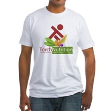 Torch Nutrition T-Shirt